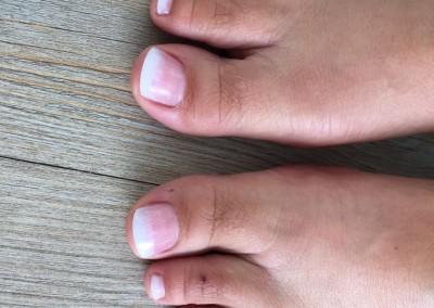 Timeas-Nails-Kaarst-Neuss-Meerbusch-Korschenbroich-Bilder-kosmetik-nagel (11)