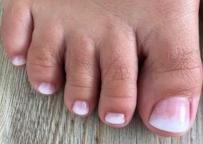 Timeas-Nails-Kaarst-Neuss-Meerbusch-Korschenbroich-Bilder-kosmetik-nagel (12)