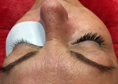 Timeas-Nails-Kaarst-Neuss-Meerbusch-Korschenbroich-Bilder-kosmetik-nagel (13)