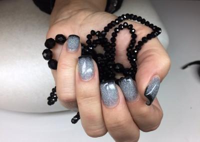 Timeas-Nails-Kaarst-Neuss-Meerbusch-Korschenbroich-Bilder-kosmetik-nagel (23)