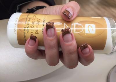 Timeas-Nails-Kaarst-Neuss-Meerbusch-Korschenbroich-Bilder-kosmetik-nagel (24)