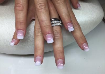 Timeas-Nails-Kaarst-Neuss-Meerbusch-Korschenbroich-Bilder-kosmetik-nagel (26)