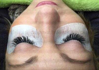 Timeas-Nails-Kaarst-Neuss-Meerbusch-Korschenbroich-Bilder-kosmetik-nagel (40)