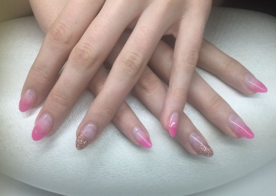 Timeas-Nails-Kaarst-Neuss-Meerbusch-Korschenbroich-Bilder-kosmetik-nagel (46)