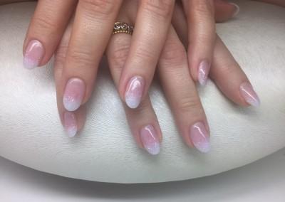 Timeas-Nails-Kaarst-Neuss-Meerbusch-Korschenbroich-Bilder-kosmetik-nagel (47)