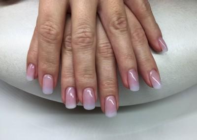 Timeas-Nails-Kaarst-Neuss-Meerbusch-Korschenbroich-Bilder-kosmetik-nagel (48)