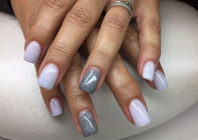 Timeas-Nails-Kaarst-Neuss-Meerbusch-Korschenbroich-Bilder-kosmetik-nagel (49)