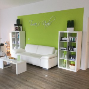 Kosmetikstudio - Schönheitssalon - Nagelstudio Kaarst