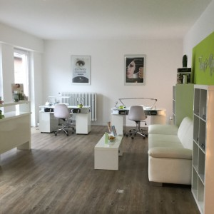 Nagestudio Timeas Nails in Kaarst