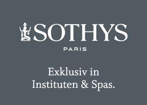 Kosmetikprodukte von Sothys in Kaarst, Meerbusch, Düsseldorf