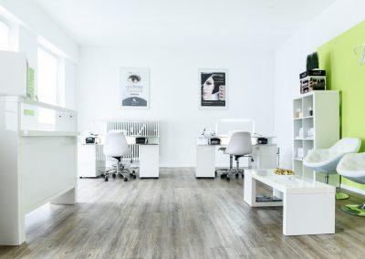 timeas-nails-kosmetikstudio-institut-nagelstudio-kaarst (1)