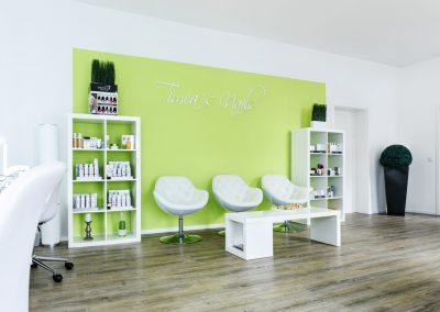 timeas-nails-kosmetikstudio-institut-nagelstudio-kaarst (2)