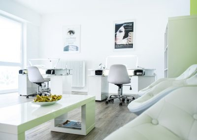 timeas-nails-kosmetikstudio-institut-nagelstudio-kaarst (3)
