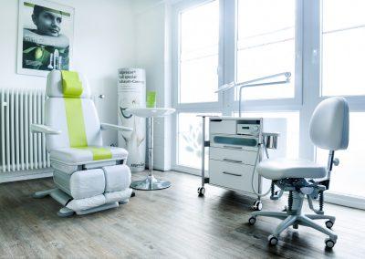 timeas-nails-kosmetikstudio-institut-nagelstudio-kaarst (4)