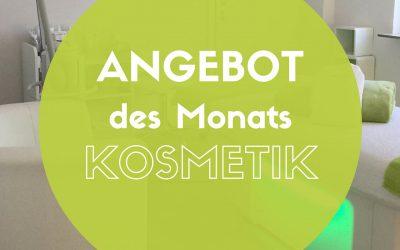 Unser Angebot im Dezember – Anti-Age-Behandlung buchen – Reinigungsprodukt von Sothys im Wert von 19,50€ gratis dazu