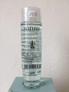 sothys-kosmetik-behandlung