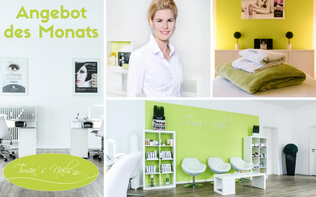 timeas nails angebot des monats kosmetik kaarst meerbusch duesseldorf timeas nails kosmetik. Black Bedroom Furniture Sets. Home Design Ideas