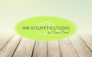 Ihr Kosmetikstudio byTimea David (ehemals Timea's Nails)