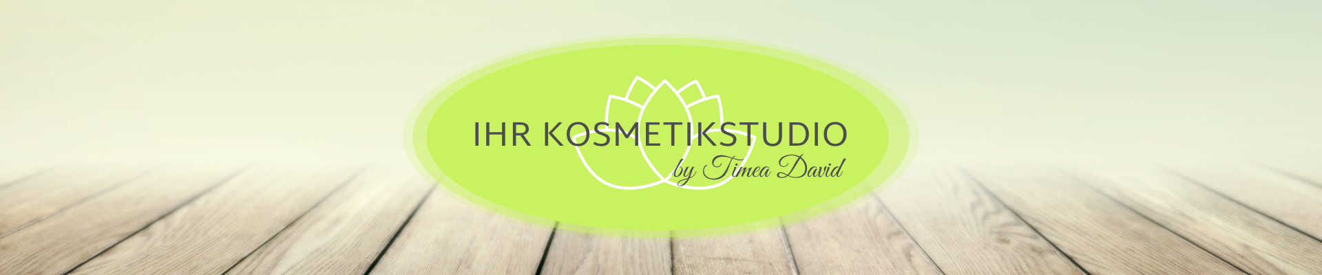 Ihr Kosmetikstudio by Timea David in Kaarst