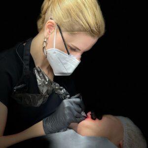 permanent-makeup-by-timea-david