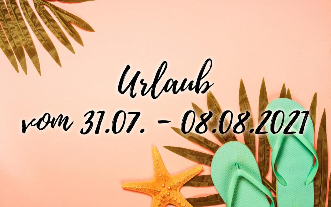 Urlaub vom 31.07. bis 08.08.2021 – Sothys-Überraschungstüten – 50% günstiger im Vergleich zum Normalpreis